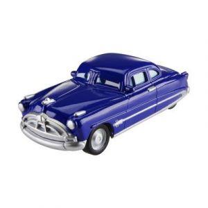 Mattel Doc Hudson Voiture Cars à fonction