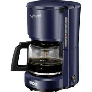 Unold 2073979 - Cafetière filtre