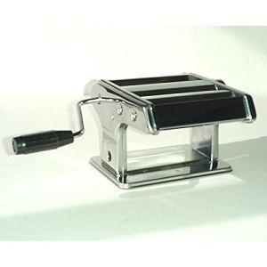 Baumalu 450012 - Machine à pâtes en inox