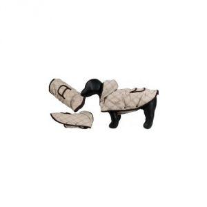 Flamingo Sheffield - Manteau pour chien