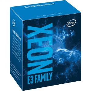 Intel Xeon E3-1270 v5 (3.6 GHz) - Socket LGA 1155