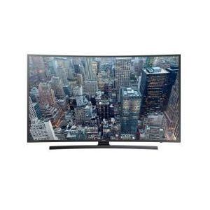 Samsung UE40JU6500K - Téléviseur LED 102 cm incurvée 4K