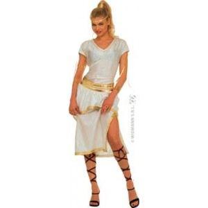 Déguisement déesse grecque femme (taille M)