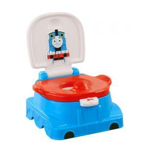 Fisher-Price Pot Thomas & Friends