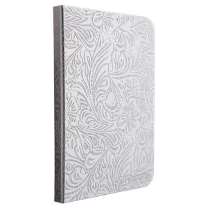 Verbatim Etui Folio pour Kindle Fire HD 7""