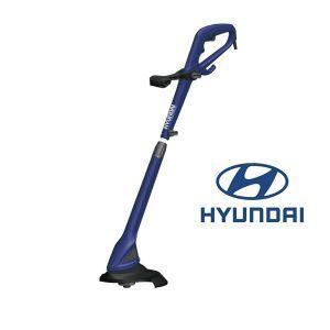 Hyundai HCBE350 - Coupe bordure électrique 350 w