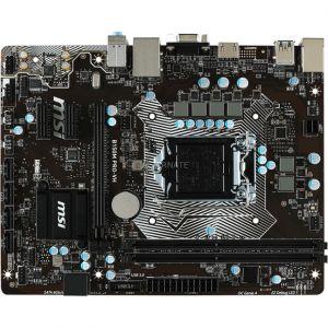 MSI B150M PRO-VH - Carte mère Micro ATX socket 1151