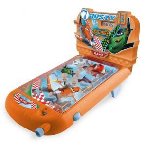 IMC Toys Flipper Disney Planes