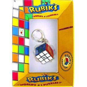Win Games Porte clés Rubik's Cube