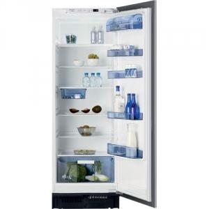 brandt bil1322si r frig rateur int grable 1 porte comparer avec. Black Bedroom Furniture Sets. Home Design Ideas