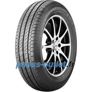 Federal 165/80 R13 83T SS657