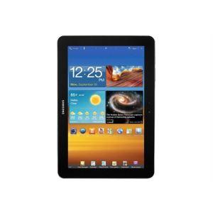 """Samsung Galaxy Tab (P7500) 10.1"""" 16 Go (3G)"""