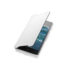 telephone mobile conforama comparer 59 offres. Black Bedroom Furniture Sets. Home Design Ideas