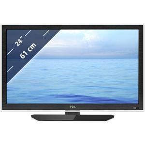 Thomson L24E4105F/G - Téléviseur LED 61 cm 100 Hz