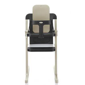 Brevi Slex Evo Full options - Chaise haute évolutive