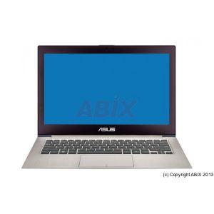 """Asus Zenbook UX31A-R4005P - 13.3"""" avec Core i5-3317U 1.7 GHz"""