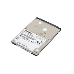 "Toshiba MQ02ABF100 - Disque dur interne 2.5"" 1 To SATA III 5400rpm"