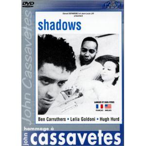 Shadows - de John Cassavetes
