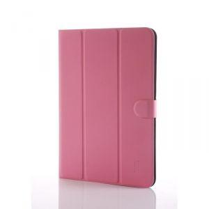 WE H-1050 TPU - Housse universelle pour tablettes 9/10 pouces