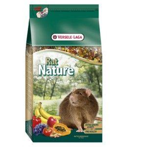 Versele Laga Rat Nature 2,5 kg