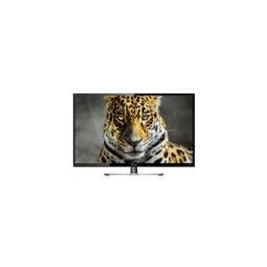 Hisense 24D33 - Téléviseur LED 61 cm