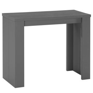 Menzzo Table console Brookline