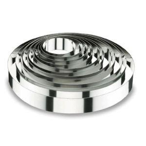 Lacor 68620 - Cercle àvacherin (6 x 20 cm)