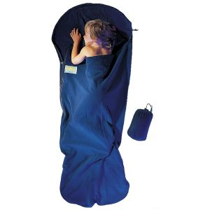 COCOON KidBag - Sac de couchage enfant en polyester