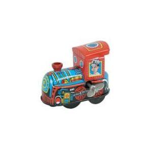 Goki Train