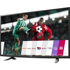 LG 43LH570V - Téléviseur LED 108 cm