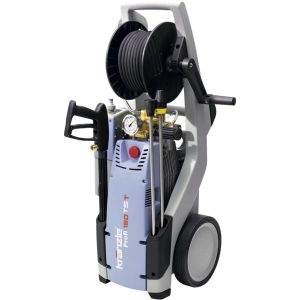 Kränzle 41230.1 - Nettoyeur haute pression Profi 160 TS T