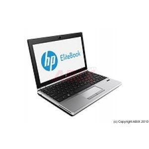 "HP EliteBook 8570p (B6Q15ET) - 11.6"" avec Core i5-3427U 1.8 GHz"