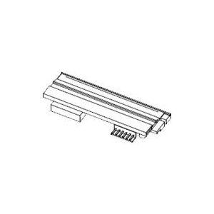 Datamax O'Neil PHD20-2241-01 - Tête d'impression 300 DPI