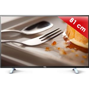 TCL Digital Technology F32B3805 - Téléviseur LED 81 cm
