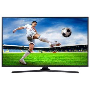 Samsung UE50KU6070 - Téléviseur LED 125 cm 4K