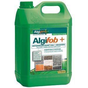 Bidon 5 litres eau comparer 171 offres - Algimouss 30 l ...