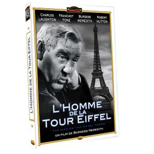 Place tour eiffel comparer 668 offres - Monter a la tour eiffel prix ...