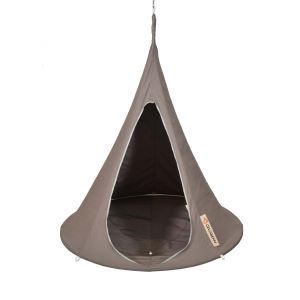 Cacoon Bonsai - Tente suspendue pour enfants Ø 120 cm