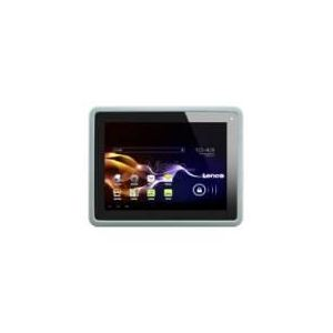 "Lenco Cooltab-80 8 Go - Tablette tactile 8"" sur Android 4.0"