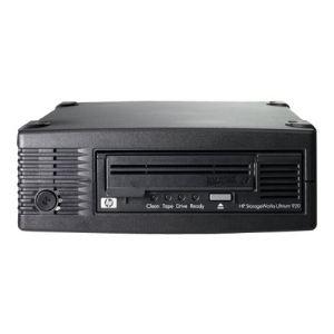 HP E7W42A - Lecteur de bandes StoreEver LTO-3 Ultrium 920 SAS
