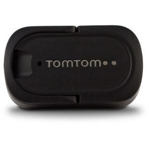 TomTom Curfer - Aide à la conduite connecté
