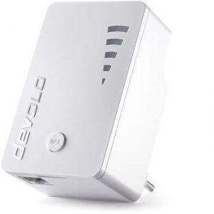 Devolo 9790 - Répéteur dLAN 1200 Wi-Fi AC