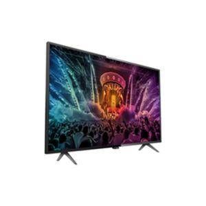 tv 4k uhd comparer 590 offres. Black Bedroom Furniture Sets. Home Design Ideas