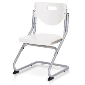 1167 offres chaise ou tabouret blanc comparez avant d for Chaise kettler blanche