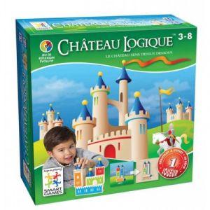 Smart Château logique