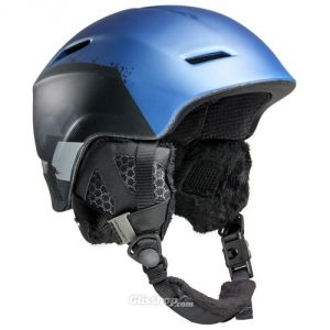 Salomon Phantom C. Air - Casque de ski homme