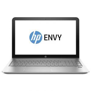 "HP Envy 15-ae103nf - 15.6"" avec Core i7-6500U 2,5 GHz"
