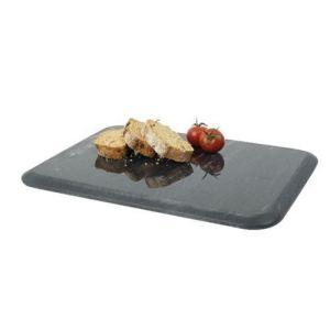 T&g Woodware Planche à découper rectangulaire en marbre