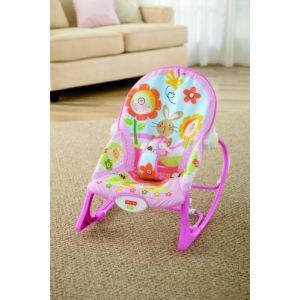 101 offres chaise haute transat bebe comparez avant d 39 acheter en ligne. Black Bedroom Furniture Sets. Home Design Ideas