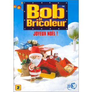 Bob le bricoleur comparer les jouets et produits d riv s - Paroles bob le bricoleur ...